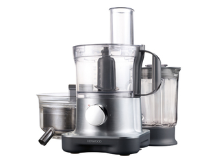 Foodprocessors fpm270 800x600 1.index