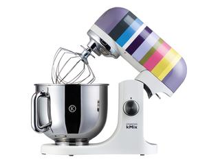 Kitchenmachines kmx80 800x600 3.index
