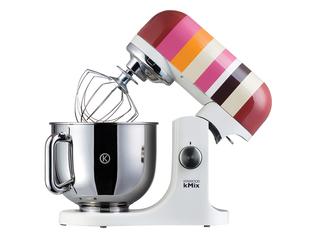 Kitchenmachines kmx84 800x600 3.index