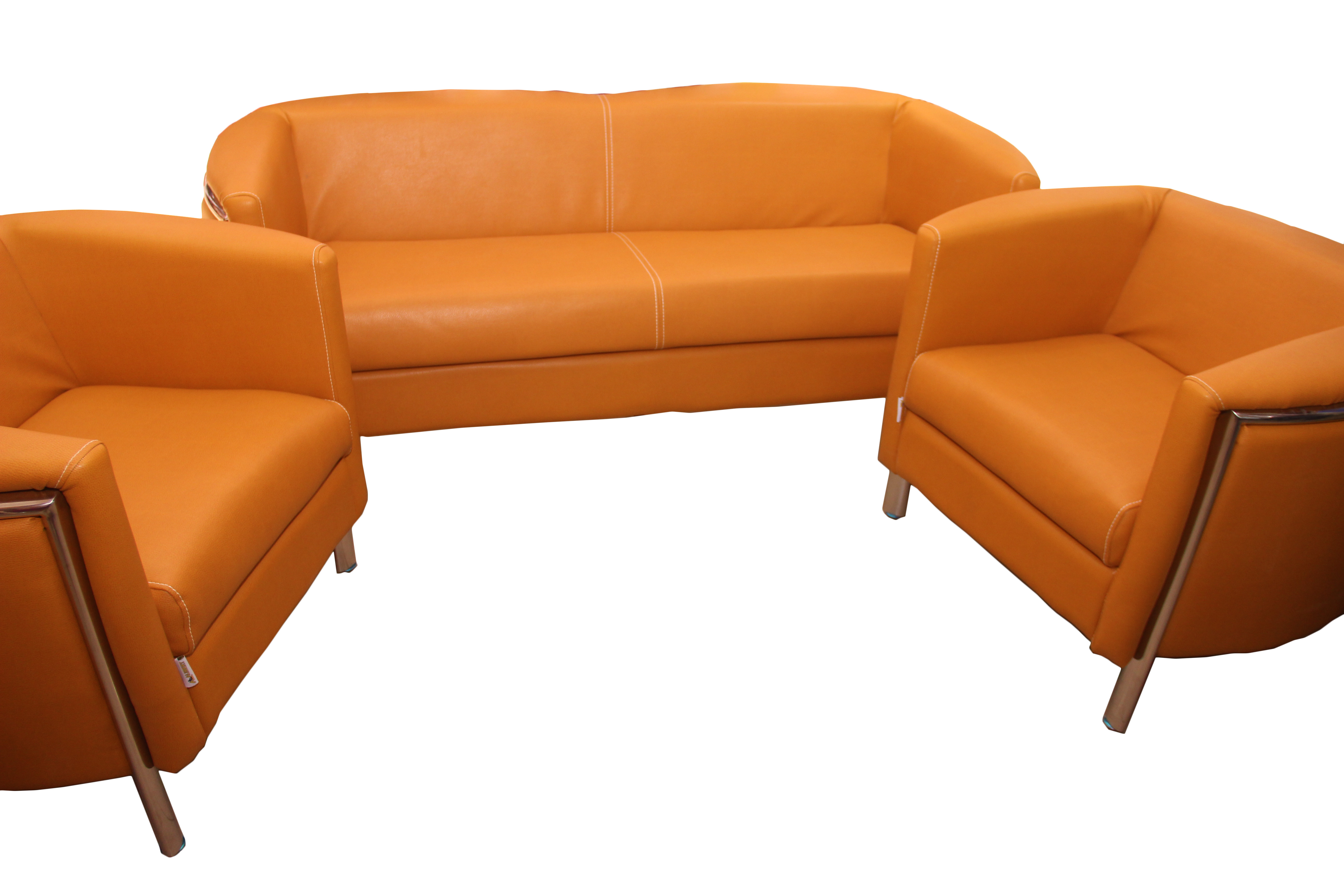 Living Room Sofa Buy Modern Sitting Room Chairs online in