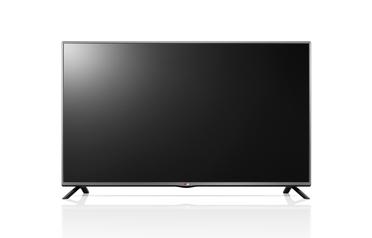 Tv 32 lb552r front 2.index