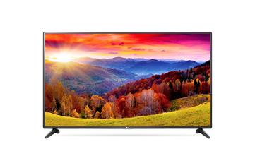 Tv 49 lh548v front.index