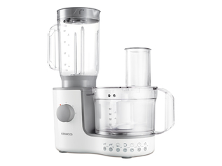 Foodprocessors fp190 800x600 1.index