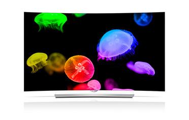 Tv 65 eg960 front.index