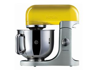 Kmx98 kitchenmachines  800x600 1.index