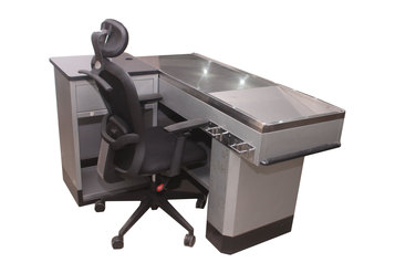 buy Accountant Desk / Reception Desk
