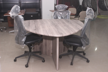 buy Conference Table for 3