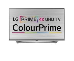 Tv 65 uf950t front.index