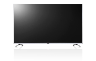 Tv 55 lb7200 front.index