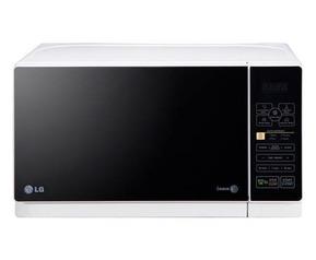 Lg microwave mwo 6044 sku lgmwo1001kaos db9.index