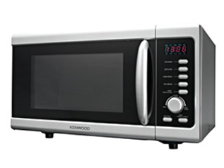 Mw589 microwave  ovens  300x225 3.index