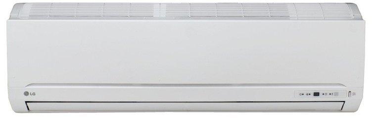 buy LG 1.5 HP SPLIT AC - R410