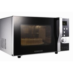 Kenwood microwave 23l conv mw516.index