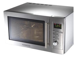 Microwaveovens mw598 800x600 1 800x600.index