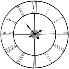 Clock3.index