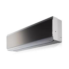 buy LG 1.5 H.P Mirror Artcool