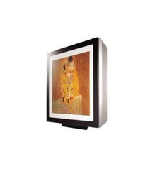 buy LG 2 H.P Changeable Photo Frame A.C