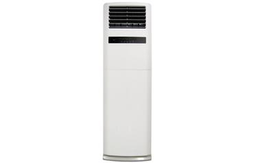 buy LG 4.0 H.P Floor Standing A.C