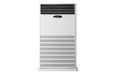 buy LG 10 H.P Floor Standing AC
