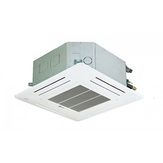 buy LG 1.5 H.P Ceiling A.C