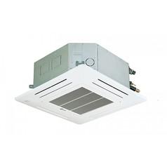 buy LG 5.5 H.P  Ceiling  A.C
