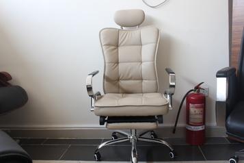 buy Grand Alexia Ergonomic Office Chair