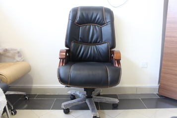 buy Grand Bronx Ergonomic Office Chair