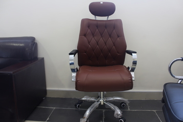 buy Grand Jax Office Swivel Chair