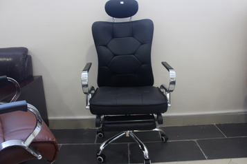 buy Grand Zane Swivel Office chair