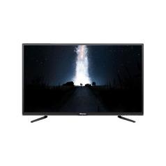 Tv 50 d36p n.index