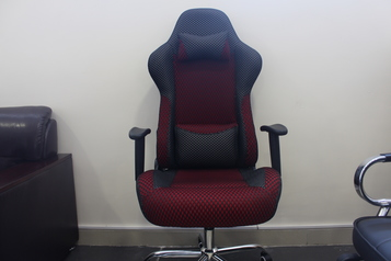 buy Grand Zinx Visitor Chair