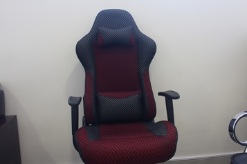 buy Grand Zinx Ergonomic Office Chair