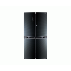 Lg refrigerator freezer ref34 fbghl 1001l.index