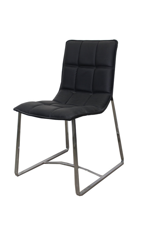 Dining Chair in Nigeria - Lagos - Abuja
