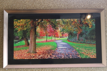 buy Grand Autumn Painting