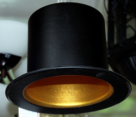 buy Hat Drop light-13489