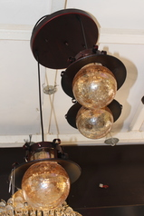 buy Pendant drop light - 05139/A3