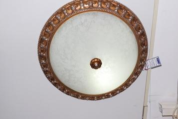 buy Royal Ceiling Light-074/16
