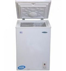 Haier thermocool small chest freezer htf 98h.index
