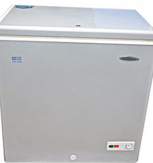 Haier thermocool small chest freezer htf 166h wht .index