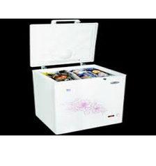 Haier thermocool medium chest freezer htf 219h 470x500.index