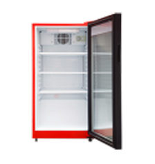Haier thermocool beverage cooler bc 110fg 470x500.index