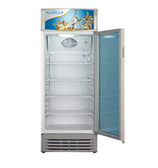 Haier thermocool beverage cooler sc340fg 470x500.index