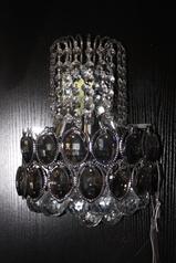buy Wall Light- 11450