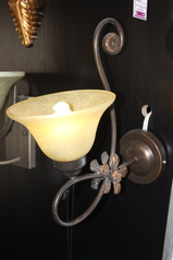 buy Regan Wall Light- 11868