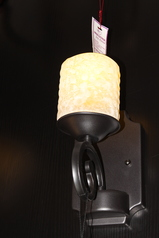 buy Babrosa Wall Light -XQL 8054/W
