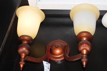 buy European Stayle Wall Light - 11901