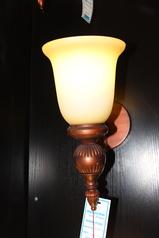 buy European Stayle Wall Light - 11900