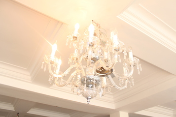 buy Grand Ismet Indoor Chandelier