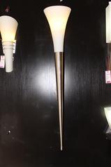 buy Coleone Wall Light - 80904/1A